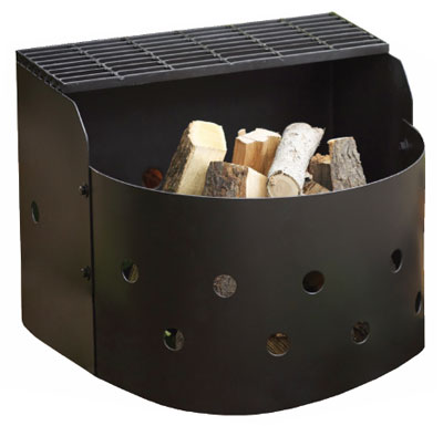 View Fire Pits And Accessories Items
